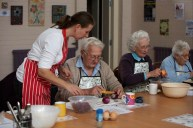 Cook and Eat for Older People August 2009- 17
