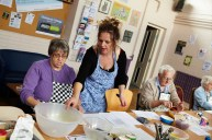 Cook and Eat for Older People August 2009- 34