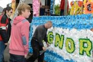 Bognor Regis Carnival 2013-0017