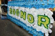 Bognor Regis Carnival 2013-0018