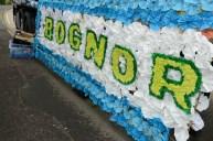 Bognor Regis Carnival 2013-0019
