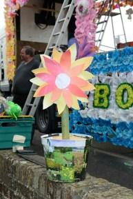 Bognor Regis Carnival 2013-0029
