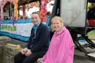 Bognor Regis Carnival 2013-0031