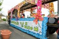 Bognor Regis Carnival 2013-0042