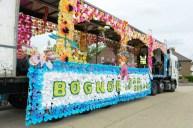 Bognor Regis Carnival 2013-0047