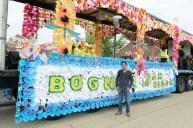 Bognor Regis Carnival 2013-0048