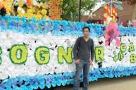 Bognor Regis Carnival 2013-0049