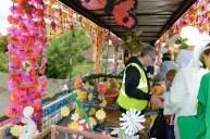 Bognor Regis Carnival 2013-0056