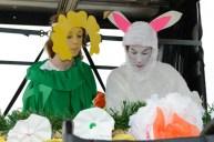 Bognor Regis Carnival 2013-0057