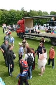 Bognor Regis Carnival 2013-0059