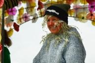 Bognor Regis Carnival 2013-0069