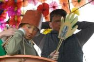 Bognor Regis Carnival 2013-0081