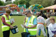 Bognor Regis Carnival 2013-0085