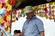Bognor Regis Carnival 2013-0086