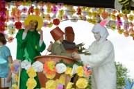 Bognor Regis Carnival 2013-0089