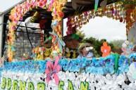Bognor Regis Carnival 2013-0100
