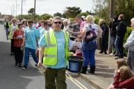 Bognor Regis Carnival 2013-0106