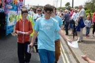 Bognor Regis Carnival 2013-0108