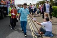 Bognor Regis Carnival 2013-0109