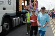 Bognor Regis Carnival 2013-0110