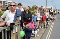 Bognor Regis Carnival 2013-0112