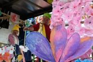 Bognor Regis Carnival 2013-0114
