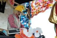 Bognor Regis Carnival 2013-0115