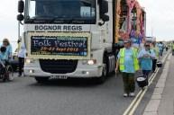 Bognor Regis Carnival 2013-0118