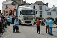 Bognor Regis Carnival 2013-0124
