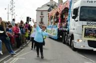 Bognor Regis Carnival 2013-0128