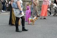 Bognor Regis Carnival 2013-0129