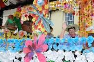 Bognor Regis Carnival 2013-0130