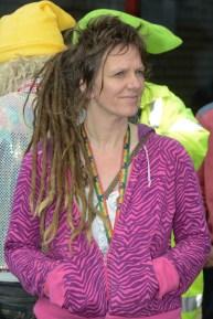 Bognor Regis Carnival 2013-0149