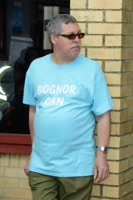 Bognor Regis Carnival 2013-0151