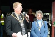 Bognor Regis Carnival 2013-0162