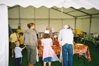 Bognor Regis Town Show 2007_07
