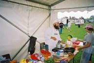 Bognor Regis Town Show 2007_10