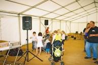 Bognor Regis Town Show 2007_12