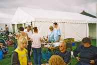 Bognor Regis Town Show 2007_19