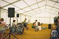Bognor Regis Town Show 2007_23