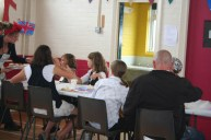 Intergenerational Street Party_05
