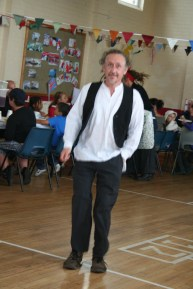 Intergenerational Street Party_11