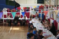 Intergenerational Street Party_33