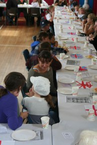 Intergenerational Street Party_43