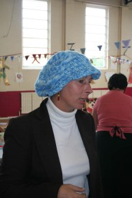 Intergenerational Street Party_46