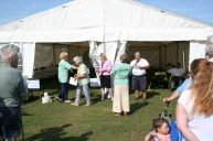 Town Show 2009_15