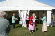 Town Show 2009_16