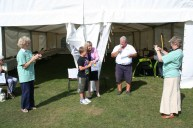 Town Show 2009_19