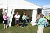 Town Show 2009_20