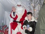 Bognor CAN Christmas Fair 2013
